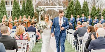 Antrim 1844 Weddings in Taneytown MD