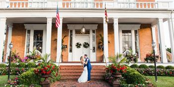 Antrim 1844 weddings in Taneytown MD