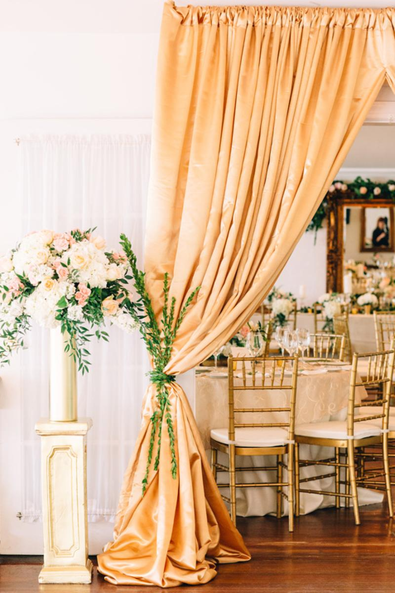Antrim 1844 Weddings Get S For Wedding Venues In Taneytown Md