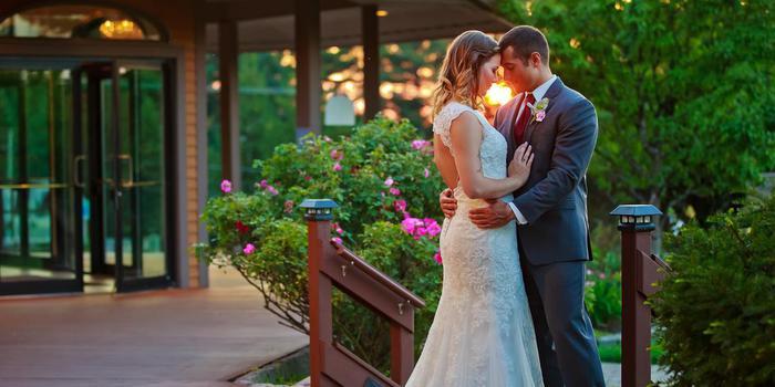 Granite Rose by Wedgewood Weddings wedding Merrimack