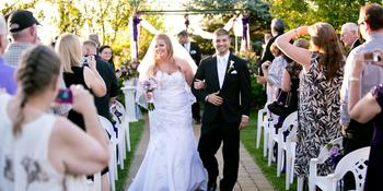 Wedgewood Weddings | Granite Rose weddings in Hampstead NH