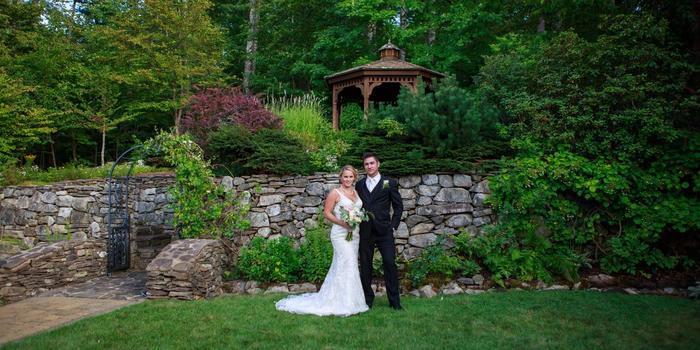 Wedgewood Weddings Granite Rose Weddings Get Prices
