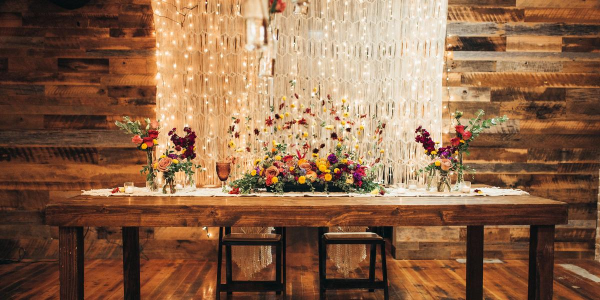 The Brick Room Weddings Get Prices For Wedding Venues In Provo UT