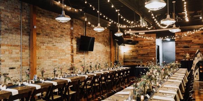 the brick room weddings get prices for wedding venues in