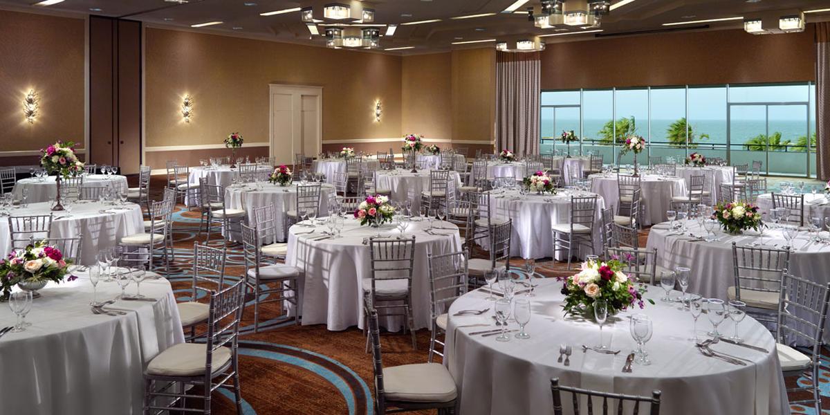 omni corpus christi hotel weddings get prices for