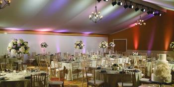 Atlanta Marriott Perimeter Center weddings in Atlanta GA