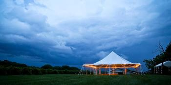 Chrysalis Vineyards weddings in Middleburg VA