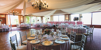 Luminarias Restaurant & Special Events weddings in Monterey Park CA