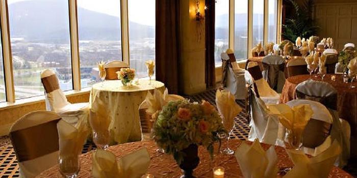 Walden Club Weddings Get Prices For Wedding Venues In Tn