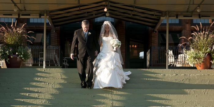 Cranwell Resort, Spa and Golf Club wedding Western Massachusetts