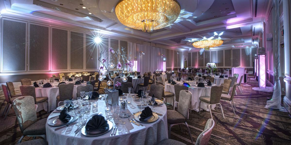 hyatt regency reston weddings get prices for wedding