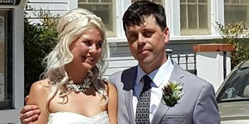 Lakeside Historical Society weddings in Lakeside CA