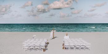 Siesta Key Luxury Rental Properties weddings in Siesta Key FL