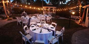 Siesta Key Luxury Rental Properties weddings in Siesta Key FL