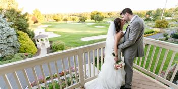 Basking Ridge Country Club Weddings in Basking Ridge NJ