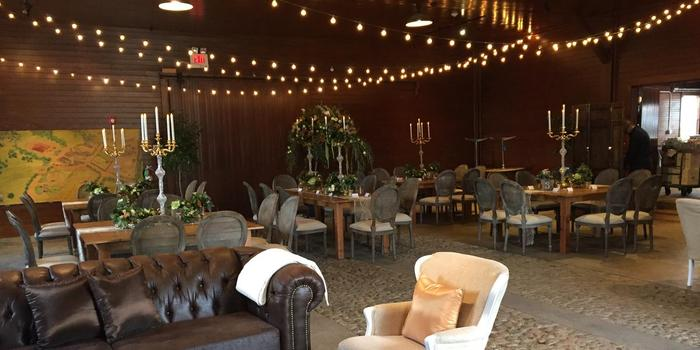 Appleton Farms Weddings Get Prices For Wedding Venues In Ma