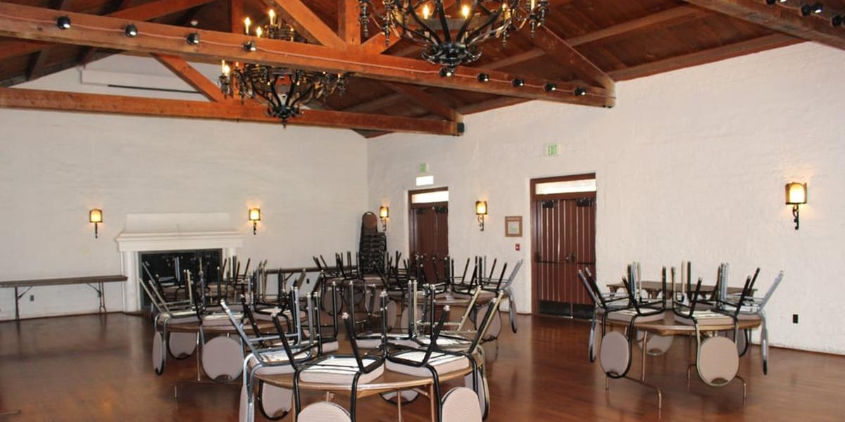 Historic Adobe Building Weddings Get Prices for Wedding Venues in CA