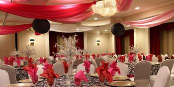 Adria Hotel And Conference Center weddings in Bayside NY