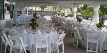 The Dock Bar & Grill weddings in GULFPORT MS