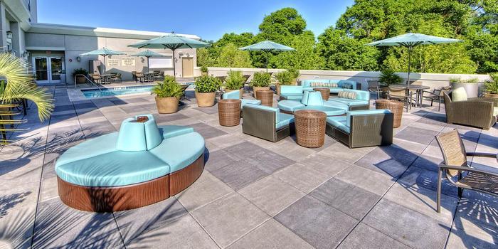 Hilton garden inn charleston mt pleasant weddings get - Hilton garden inn mount pleasant sc ...