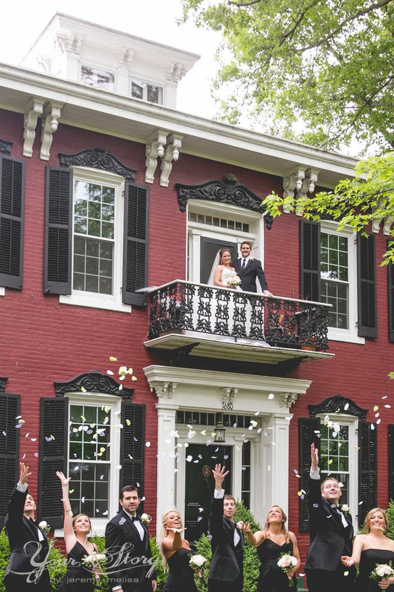 the mansion weddings get prices for wedding venues in o
