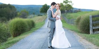 Fort Lewis Lodge weddings in Millboro VA