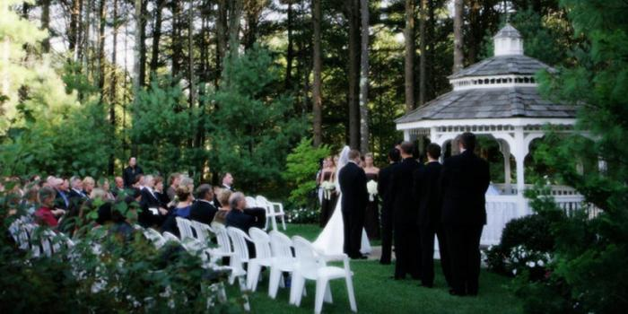 The Pavilion At Pinehills Golf Club Weddings Get Prices For Wedding Venues In Ma