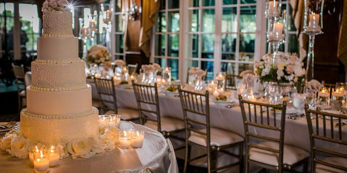 The Drake Oak Brook Hotel Wedding Venue Picture 2 Of 8 Provided By
