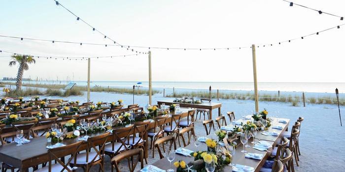 Naples Florida Beach Weddings: Lovers Key Beach Weddings Weddings