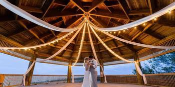 Lovers Key Beach Weddings weddings in Fort Myers Beach FL