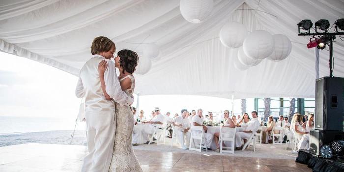 Fort Myers Beach Weddings: Lovers Key Beach Weddings Weddings