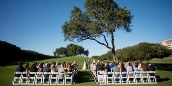 The Golf Club of Amelia Island weddings in Amelia Island FL