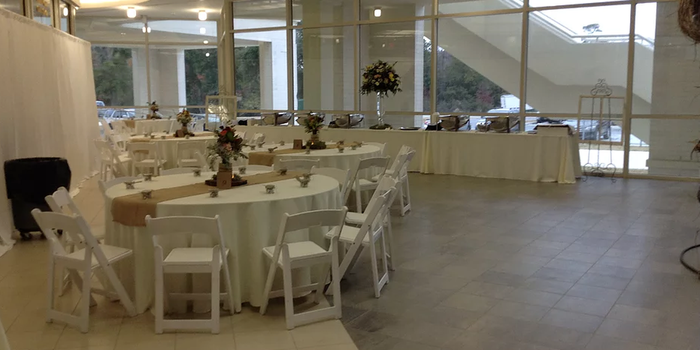 biloxi wedding venues � mini bridal