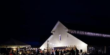 Dutch Ford Farm weddings in Metter GA