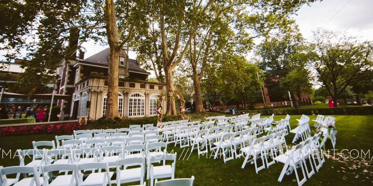 The Glidden House Hotel Weddings Get Prices For Wedding