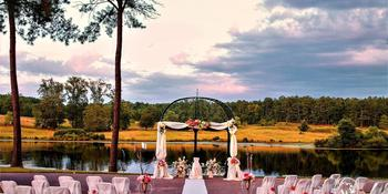 Victorian Elegance Inn weddings in Ridgeway SC