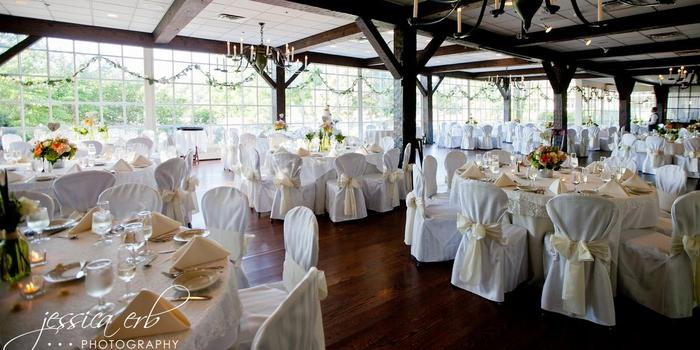 The Smithville Inn Weddings Get Prices For Wedding Venues In Nj