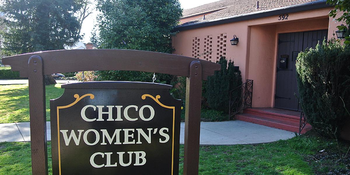 Inexpensive wedding venues in redding ca mini bridal for Chico wedding venues