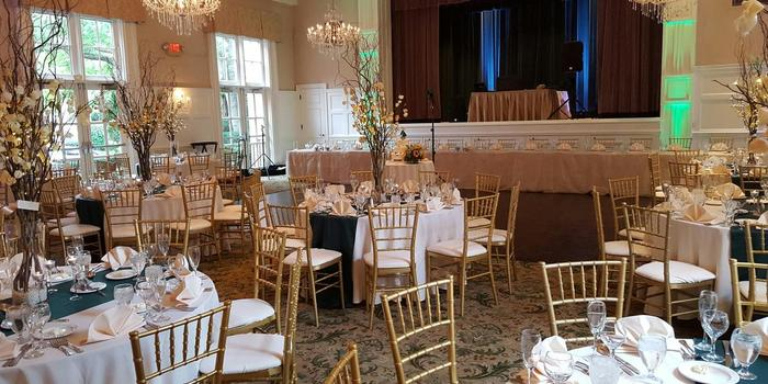 The Community House Weddings Get Prices For Wedding Venues In Mi