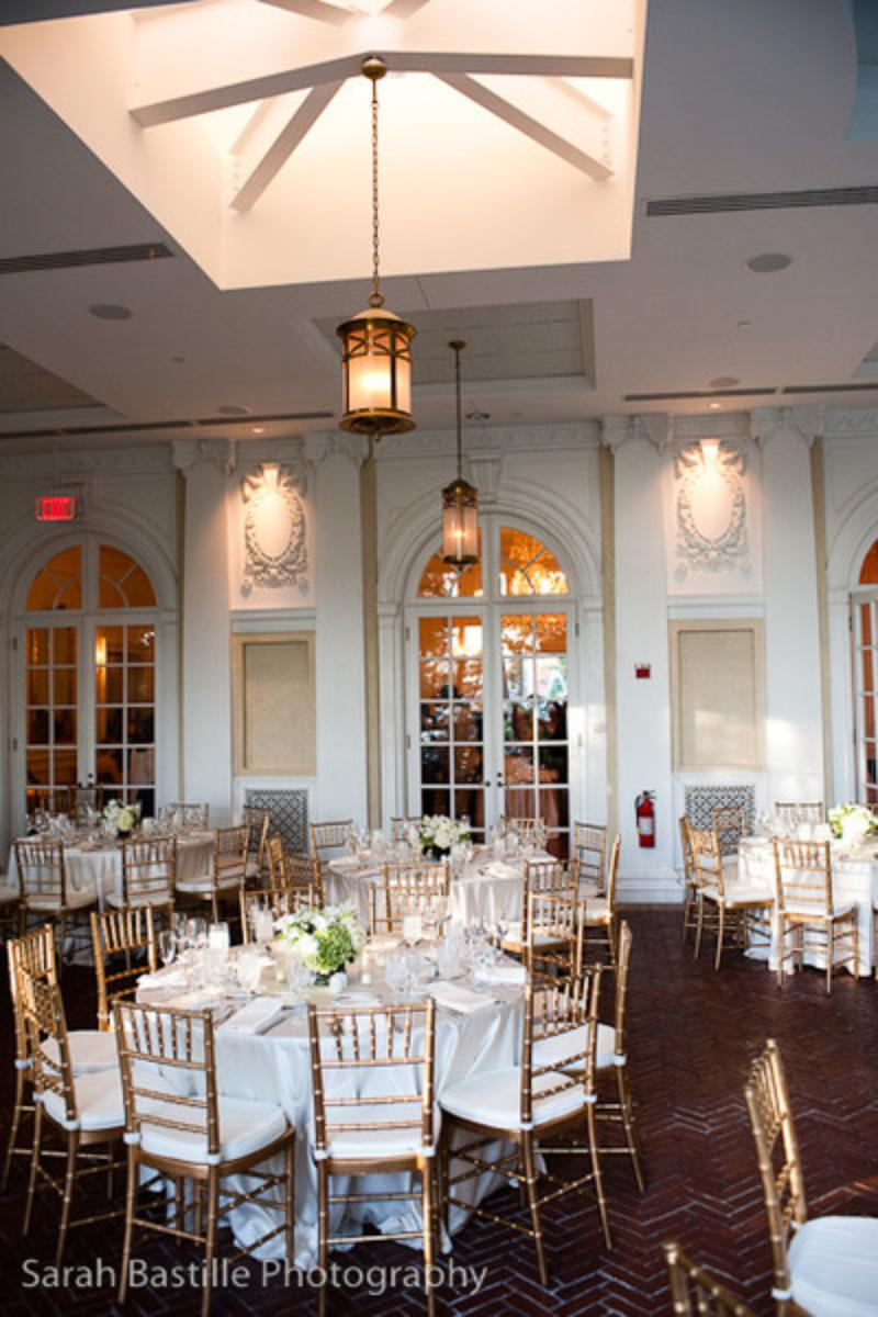 tupper manor at the wylie inn and conference center weddings On tupper manor wedding