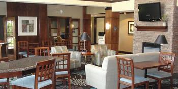 Staybridge Suites- Okemos weddings in Okemos MI