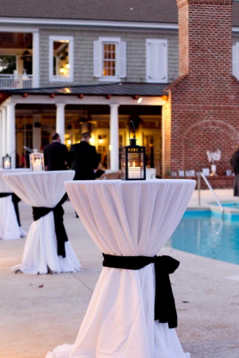 Reserve Harbor Yacht Club Wedding Myrtle Beach SC 8.1493840134 - wedding in virginia beach