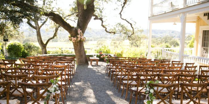 Beltane Ranch wedding venue picture 8 of 16 - Provided by: Beltane Ranch