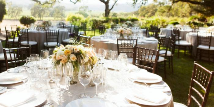 Beltane Ranch wedding venue picture 10 of 16 - Photo by: Adeline & Grace Photography