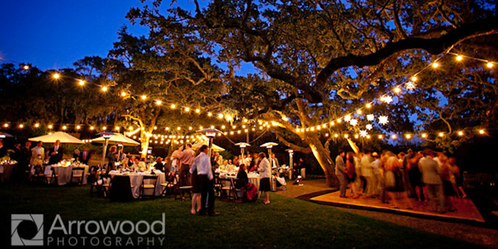 Beltane Ranch wedding venue picture 1 of 16 - Photo by: Arrowood Photography