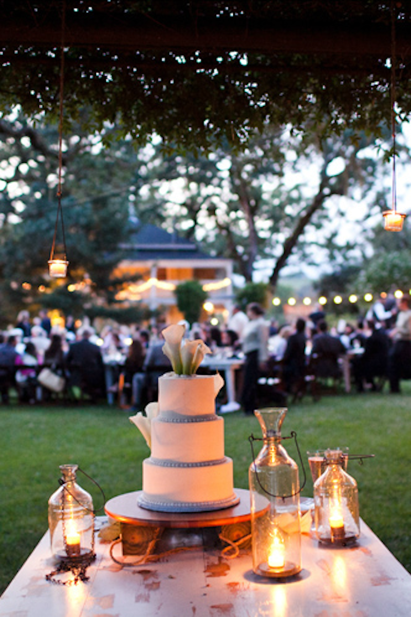 Beltane Ranch wedding venue picture 14 of 16 - Photo by: Kate Harrison