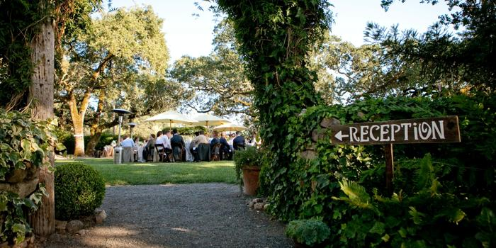 Beltane Ranch wedding venue picture 6 of 16 - Photo by: Arrowood Photography