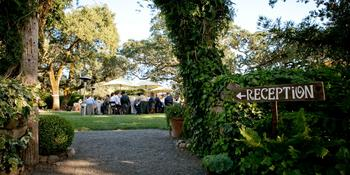 Beltane Ranch wedding venue picture 6 of 16
