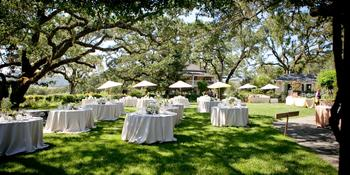 Beltane Ranch wedding venue picture 7 of 16