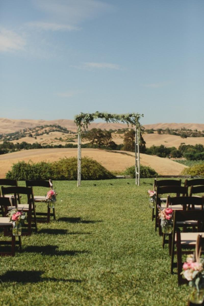 Taber Ranch Vineyards Amp Event Center Weddings Get Prices
